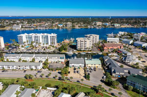 455 Gulf Shore Drive, UNIT 4, Destin, FL 32541