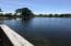9911 Orion Lake Circle, Navarre, FL 32566
