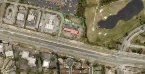4625 Opa Locka Lane, Destin, FL 32541