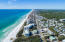 3880 E Co Highway 30-A, UNIT 402, Santa Rosa Beach, FL 32459