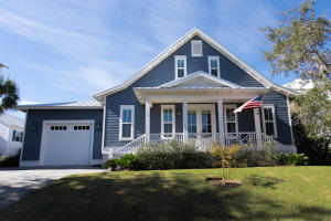 39 Nancy Taylor Lane, Santa Rosa Beach, FL 32459