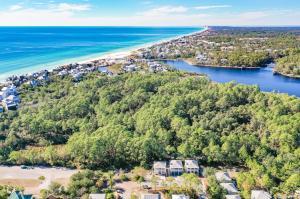 Lot 31 Redfish Circle, Santa Rosa Beach, FL 32459