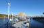 Docks near C building. Possible slip rental or purchase