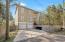 105 Blue Gulf Drive, Santa Rosa Beach, FL 32459