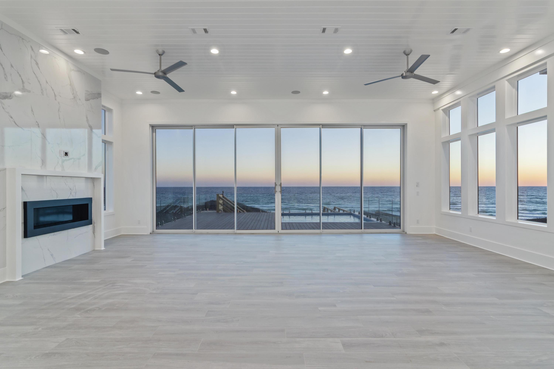 4895 County Hwy 30A, Santa Rosa Beach, FL, 32459