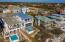 4895 W County Hwy 30A, Santa Rosa Beach, FL 32459