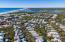 128 Silver Laurel Way, Santa Rosa Beach, FL 32459