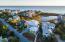 Aerial View - 171 W. Bermuda Drive