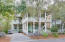 428 Red Cedar Way, Santa Rosa Beach, FL 32459