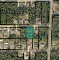 7241 Siesta Street, Navarre, FL 32566