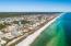 136 Paradise By The Sea Boulevard, Inlet Beach, FL 32461