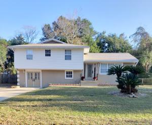 552 Stahlman Avenue, Destin, FL 32541