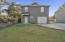 8521 Laredo Street, Navarre, FL 32566