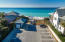 75 Matts Way Lot 68, Santa Rosa Beach, FL 32459