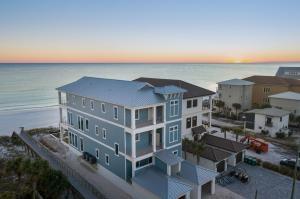 209 Open Gulf Street, Miramar Beach, FL 32550
