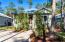 52 W Georgie Street, Santa Rosa Beach, FL 32459