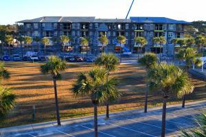1740 S County Hwy 393, #306, Santa Rosa Beach, FL 32459