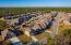 3515 Turquoise Drive, Navarre, FL 32566