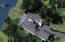 6 Paradise Point Lane, Santa Rosa Beach, FL 32459