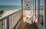281 Pompano Street, Inlet Beach, FL 32461