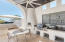 208 Paradise By The Sea Boulevard, Inlet Beach, FL 32461