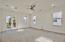 4711 Amhurst Circle, Destin, FL 32541