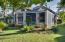 6293 Augusta Cove, Destin, FL 32541