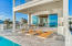 47 Hinton Drive, Santa Rosa Beach, FL 32459