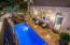 267 W Water Street, Inlet Beach, FL 32461