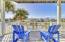 1455 BERMUDA Drive, Navarre, FL 32566