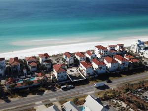 Lot 2 Vizcaya Drive, Santa Rosa Beach, FL 32459