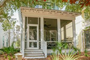 104 W Summersweet Lane, 30A, Santa Rosa Beach, FL 32459