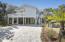 3 Dalton Drive, Santa Rosa Beach, FL 32459