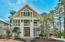 93 Vermillion Way, Santa Rosa Beach, FL 32459