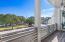 16 S Barrett Square, 2, Inlet Beach, FL 32461