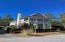 111 Wisteria Way, Santa Rosa Beach, FL 32459