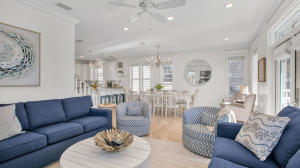 Gorgeous remodeled home with Gulf Views