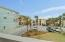 3342 E Co Highway 30-A, UNIT 9, Santa Rosa Beach, FL 32459