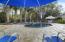 309 Sand Myrtle Way, Destin, FL 32541