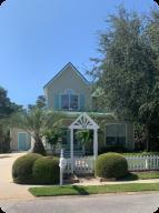 65 Tradewinds Drive, Santa Rosa Beach, FL 32459