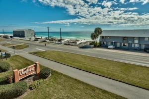 2830 Scenic Gulf Drive, UNIT 314, Miramar Beach, FL 32550