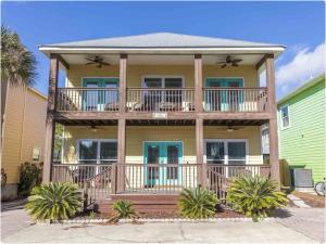 165 Redfish Circle, Santa Rosa Beach, FL 32459