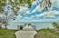Lot 20 Greenbriar Lane, Santa Rosa Beach, FL 32459