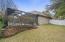 4408 Parsoni Loop, Crestview, FL 32536