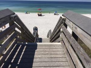 732 Scenic Gulf Drive, UNIT D104, Miramar Beach, FL 32550