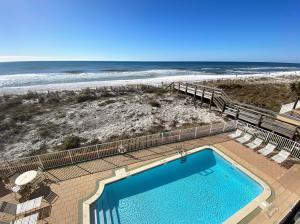 466 Abalone Court, 302, Fort Walton Beach, FL 32548