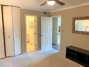 4000 Gulf Terrace Drive, UNIT 135, Destin, FL 32541