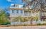 Only steps for all of the world class amenities that Rosemary Beach has to offer.