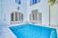 18 Elysee Court, Seacrest, FL 32461