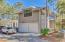 286 Pine Needle Way, Santa Rosa Beach, FL 32459
